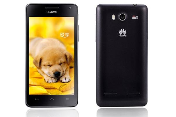 Huawei-Honor-2