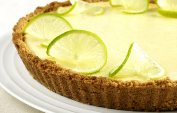 key lime pie 1 e1351155254845 Android 4.2.2 (Key Lime Pie), Motorola RAZR X und Nexus