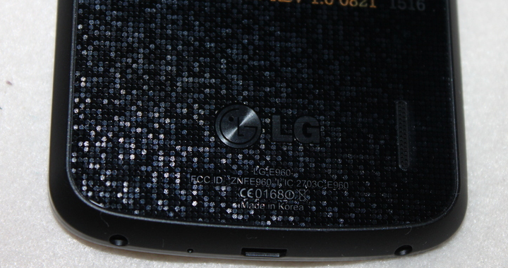 lg_optimus_g_nexus_leak_720