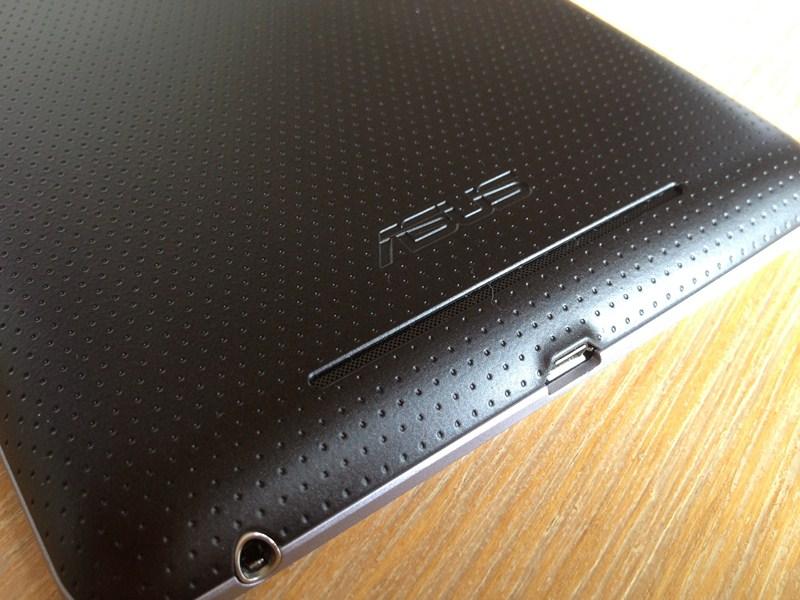Nexus 7 Erfahrungsbericht (2)