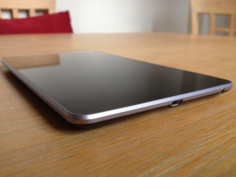 Nexus 7 Erfahrungsbericht (7)