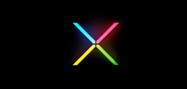 nexus logo schwarz e1358264921454 Android 4.3 wird für das Galaxy Nexus, Nexus 4, Nexus 7, Nexus 10 verteilt