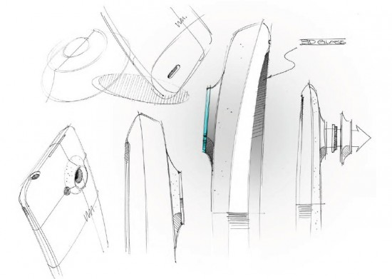 OneX-Design-Sketch-One-550x391
