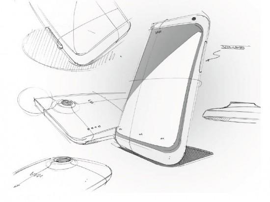 OneX-Design-Sketch-Two-550x412