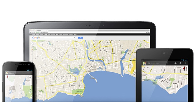 Samsung Chromebook Mac OS