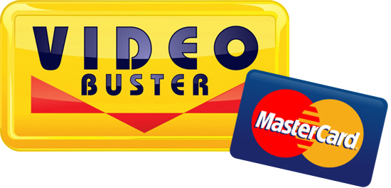 viodeobuster-mastercard-deal