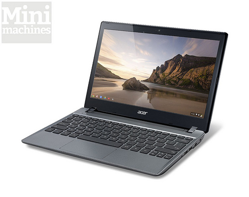 Acer-Chromebook-AC710-1