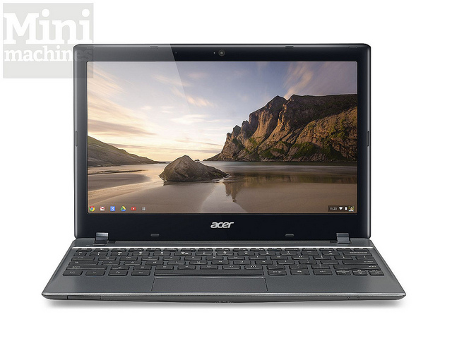 Acer-Chromebook-AC710-3