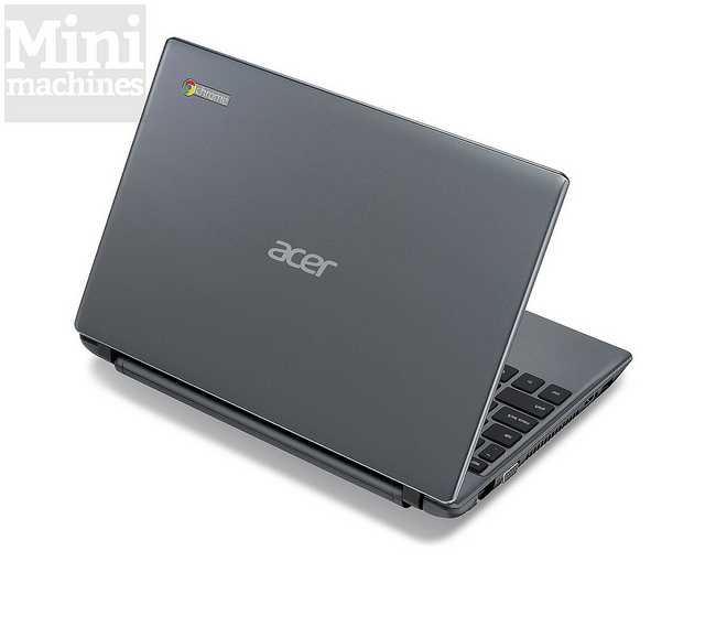 Acer-Chromebook-AC710-5