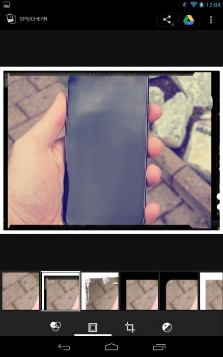 Android_4.2_Test_Bild_Editor_Bearbeitung_2