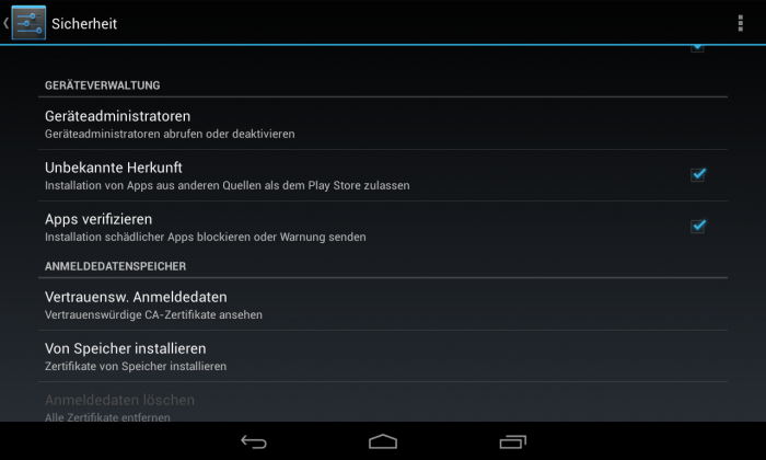 Android_4.2_Test_Sicherheit