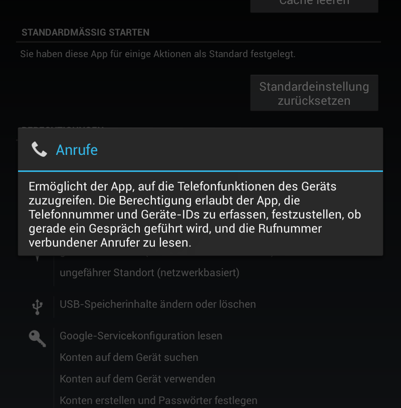 Android_4.2_Test_Sicherheit_Informationen