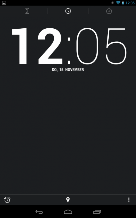Android_4.2_Test_Uhr