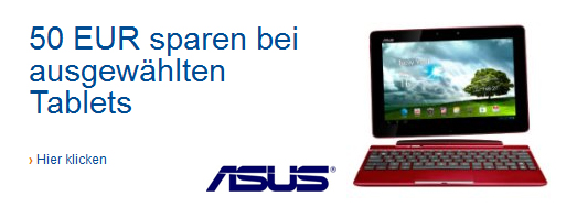 asus_tablets_50_euro_off