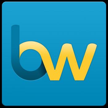 BW_logo_512x512