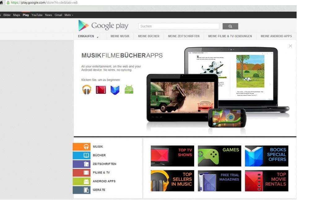 google-play-store-musik-magazine-1024x648