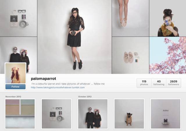 instagram_web_profiles_3-640x450