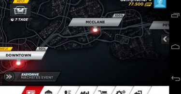 Need for Speed Most Wanted Test (1)
