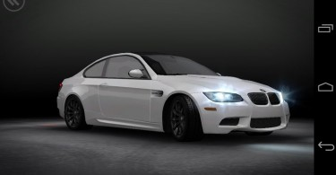 Need for Speed Most Wanted Test (4)