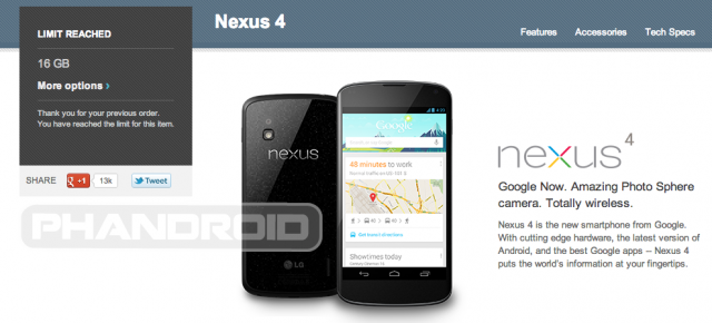 Nexus-4-Google-Play-Listing-Limit-Reached-640x290