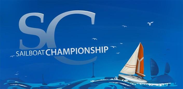 Sailbot Championship 2013