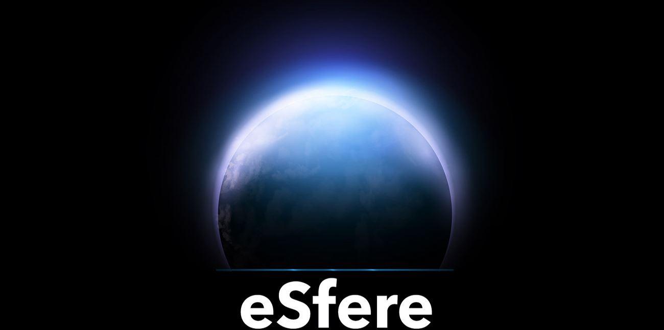 eSfere