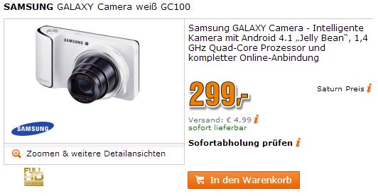galaxy-camera-saturn