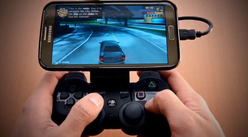 GameKlip Screenshot