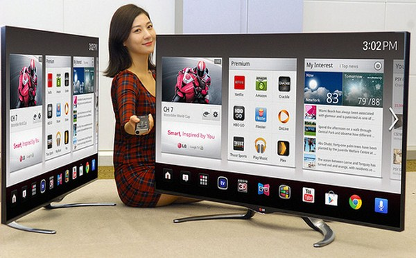 Google-TV-3.0