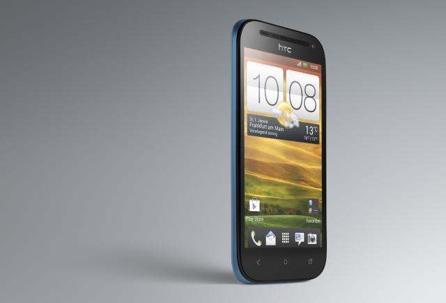 HTC-One-SV-640x435