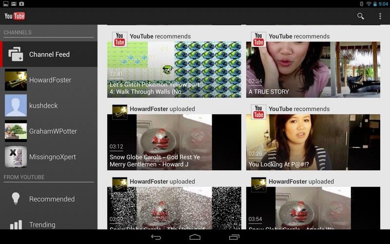 nexusae0_Screenshot_2012-12-10-21-04-08