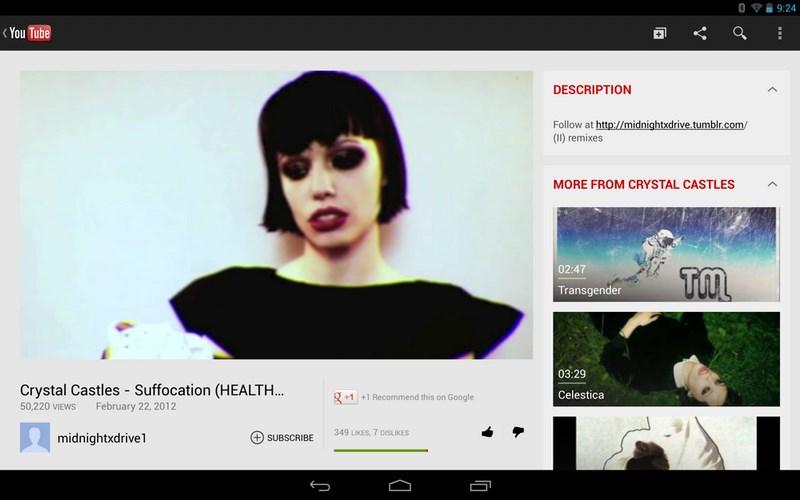 nexusae0_Screenshot_2012-12-10-21-24-42