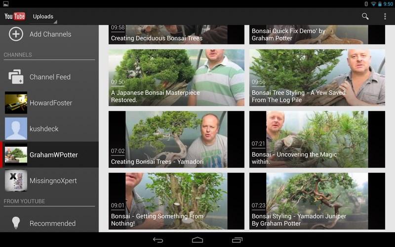 nexusae0_Screenshot_2012-12-10-21-50-30