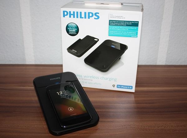 Philips_DLP7210B_10_nexus4