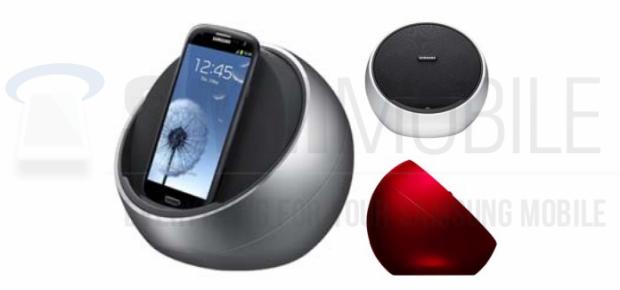 Samsung-Galaxy-S3-Audiodock-620x290