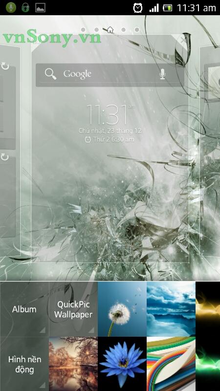 sony-timescape-03