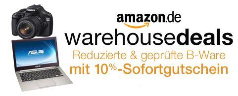 warehousedeals 10%