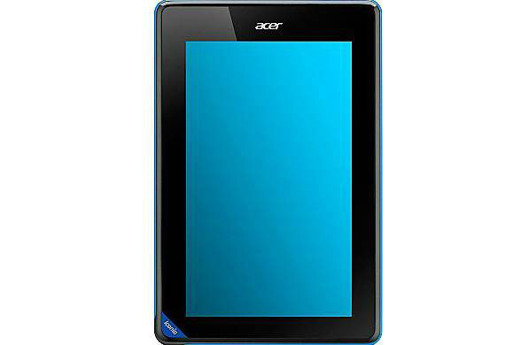 acer-b1-a71-7-zoll-tablet1