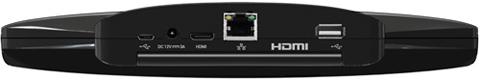 archos-tv-connect-connectors