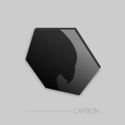 carbon logo (Kopie)