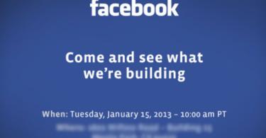 facebook-event-630x417-620x410