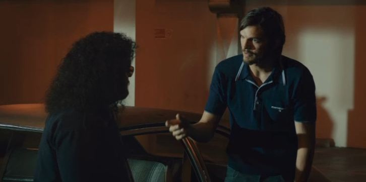 jobs film screenshot