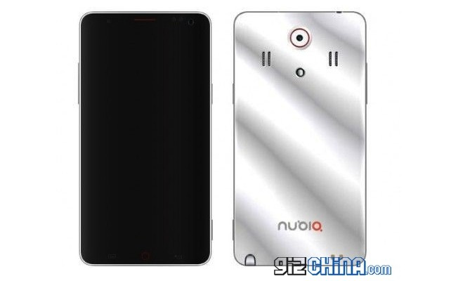 leaked-images-of-8-core-Nubai-z7-with-6.3-inch-display-642x400