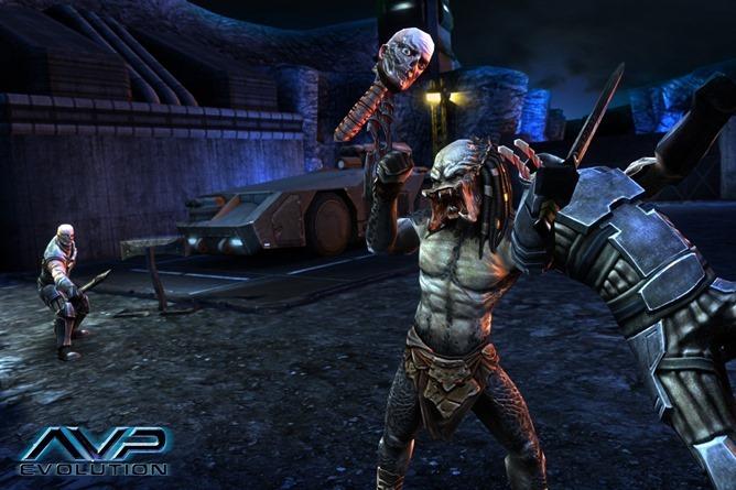 nexusae0_Predator_Trophy_Kill_vs_Android_thumb