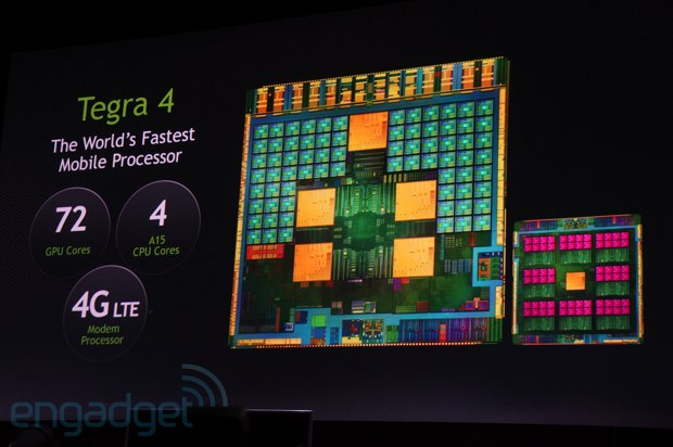 nvidia-tegra-4-official