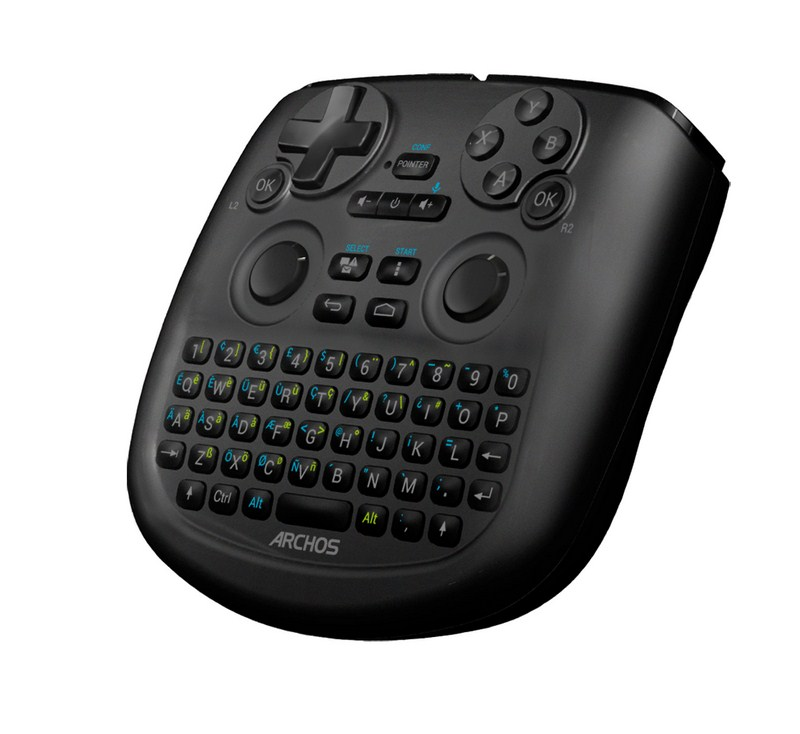 TV_touch_remote