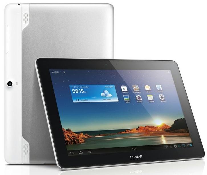 Huawei-mediapad-link-produktbild