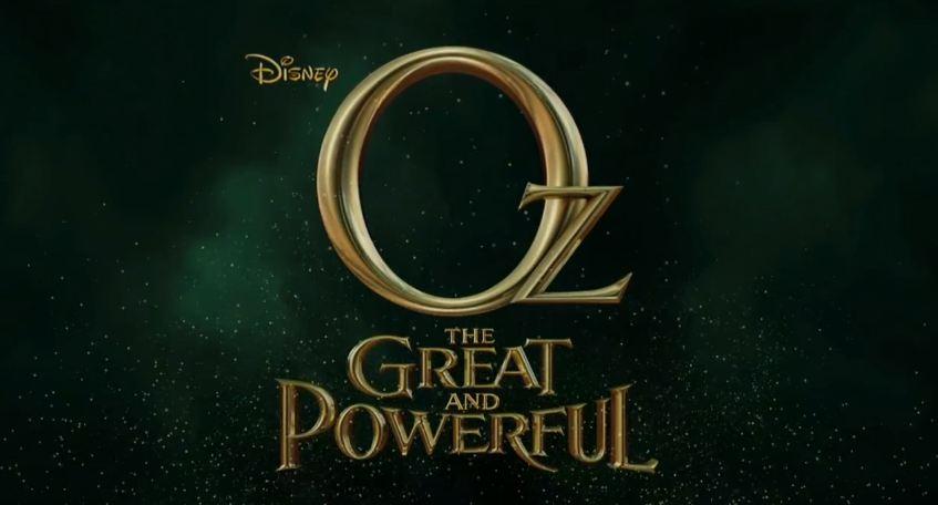 Oz Video Screenshot