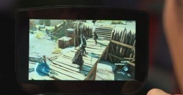 project-shield-asassins-creed-3-screenshot