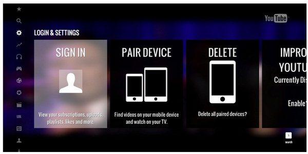 PS3-youtube-pairing